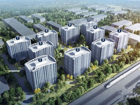 北京LOGO
