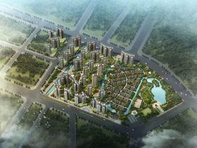 鼎峰公园豪庭